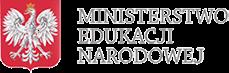 Logo partnera 3